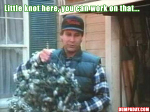 National Lampoon 39 s Christmas Vacation