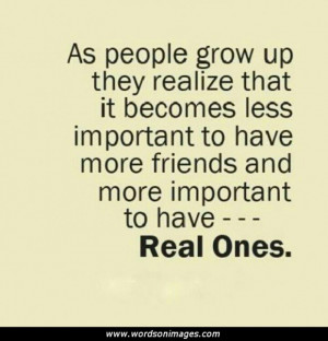 quotes about friendship and loyalty quotes saying loyalty friendship