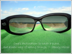 sunglass quote funny quotes about sun glasses quote on sunglasses