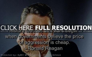 ronald reagan, quotes, sayings, politics, war, wise, deep, quote