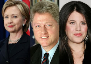 Bill-Clinton-cheated-on-wife-Hillary-Clinton-with-Monica-Lewinsky.png