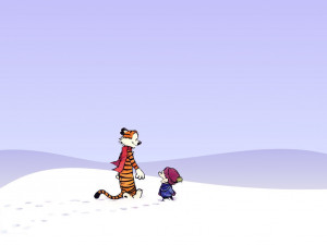 Calvin-and-Hobbes-calvin-and-hobbes-1395577-1024-768.jpg