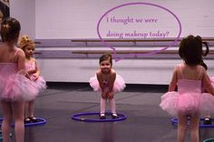 Cute Ballet Quotes We've collected some cute