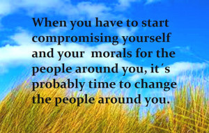 ... ,Change - Inspirational Pictures, Motivational Quotes and Thoughts