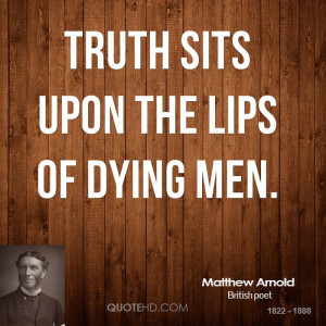 Related Pictures matthew arnold quotations 562 x 352 57 kb jpeg ...