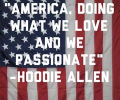 hoodie allen quotes source http pixgood com hoodie allen quotes from ...