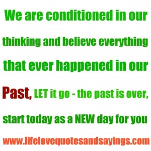 love-quotes-and-sayings-about-new-person-in-our-live-new-love-quotes ...