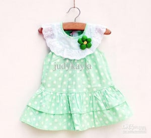 Cute Baby Clothes Online Cute Babies Pictures With Love Quotes ...