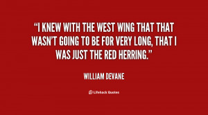 quote-William-Devane-i-knew-with-the-west-wing-that-79893.png