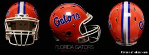 Florida Gators Facebook Cover