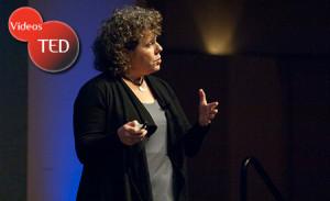 TED Lisa Gansky O futuro dos neg cios o quot mesh quot