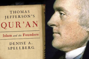 Our Founding Fathers included Islam - Salon.com