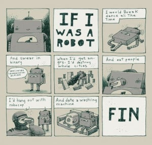 funny robot quotes displaying 18 gallery images for funny robot quotes