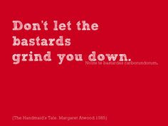 ... reference on margaret atwood handmaid s tale quote more tales quotes