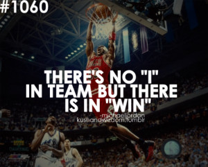 quotes basketball quotes sports motivational quotes motivational ...