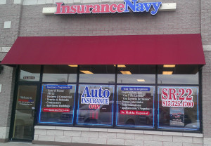 Low Cost Auto Insurance Quotes in Illinois are Now Provided by INB's ...