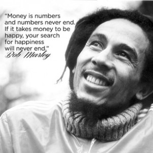 Bob Marley Quotes About Life And Happiness Bob Marley Quotes About ...