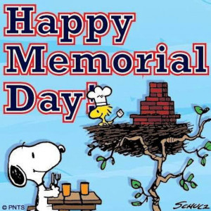 175068-Snoopy-Happy-Memorial-Day-Quote.jpg