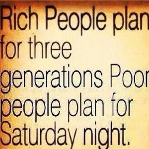 Mexicans-Be-Like-Rich-People-Plan-For-Future-Poor-People-Plan-For-the ...