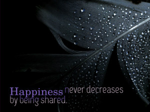 Quotes Wallpapers for the Month of March 2014, Quotes Wallpapers ...