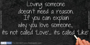 who doesnt loving someone who doesn t love you quotes