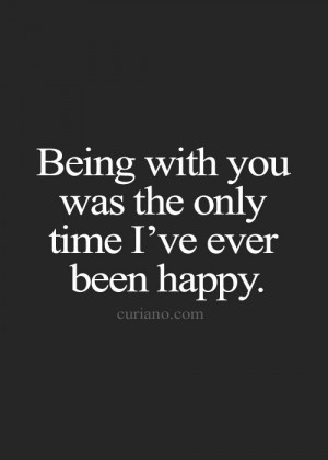 quote # love quotes quotes about moving on and best life quotes here ...