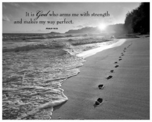 Quotes From The Bible About Strength In Hard Times Tend to the wounds,