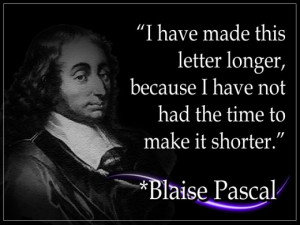 102 more blaise pascal quotes pictures