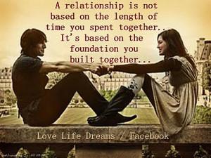 l0velifedreams.blogspo...time you spent together