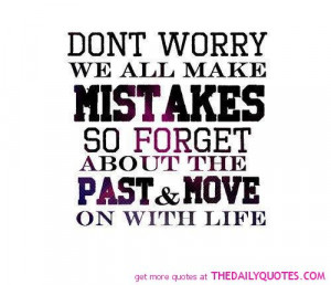Dont Worry About Me Quotes Don't worry