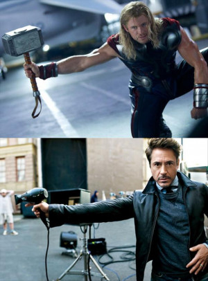 robert downey jr funny pictures