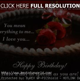 ... cake love quotes birthday cake love quotes birthday cake love quotes