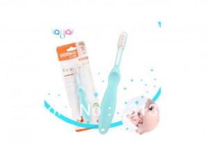 Buy Design Toothbrush Credited