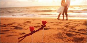 25-kalimat-romantis-film-cinta-indonesia.jpg