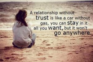 Lost-love quotes: True Love Quotes Lost