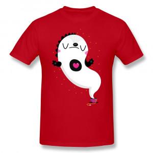 ... Sleeve-T-Shirt-Men-Tea-and-zen-Funny-Quotes-T-Shirts-Men-New-2014.jpg