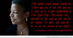 ursula_burns_quotes-460606.jpg?i