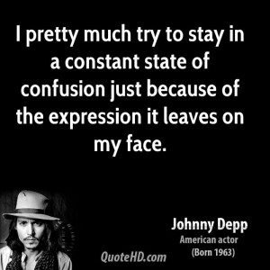 johnny-depp-johnny-depp-i-pretty-much-try-to-stay-in-a-constant-state ...
