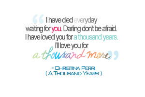 Waiting For You Quotes Nice waiting for you quotes