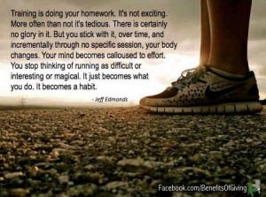 motivational running quotes tumblr