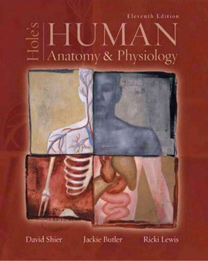 holes-human-anatomy-and-physiology-11th-edition-1-638.jpg?cb ...