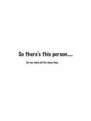person # special # someone # special someone # him # her 24 7 ...