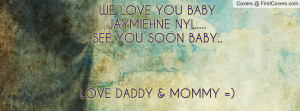 we_love_you_baby-44219.jpg?i