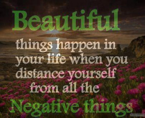 your beautiful quotes and sayings