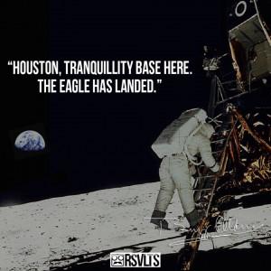 Buzz-Aldrin-Quotes-RSVLTS-09-930x930.jpg
