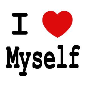 love_myself