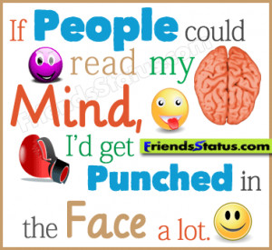 funny people quotes and sayings