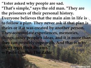 inspirational sad quotes #quotes about sadness