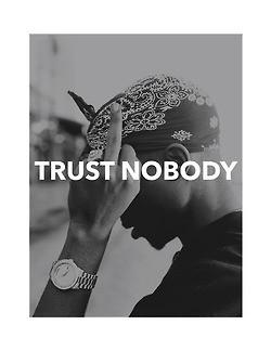 rap 2pac trust watch tupac shakur rapper west west side middle finger ...