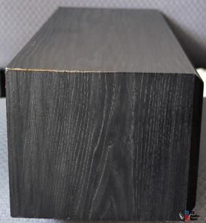 Paradigm Center Channel Speaker Model CC-100 Photo